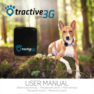 manual_cover_TRATR3G.jpg