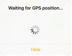 gps_waiting_en.png