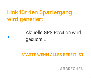 android_gps_waiting_de.png