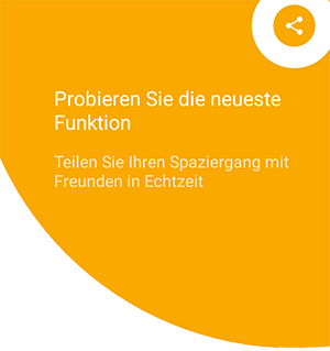 android_share_de.png