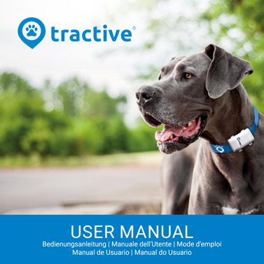 Tractive-GPS-XL-Manual.jpg