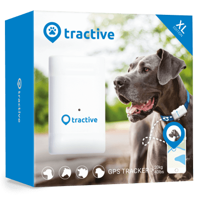tractive-gps-xl-packaging-400w.png