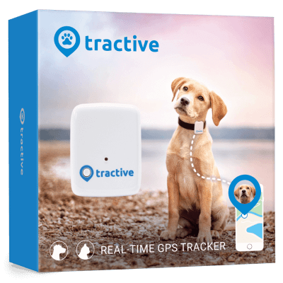 tractive-gps-packaging-400w.png