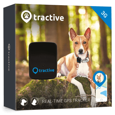tractive-gps-3g-packaging-400w.png
