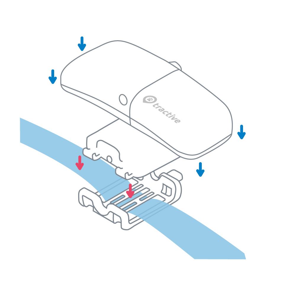 QSG_illustration_clip_and_mount_01.jpg