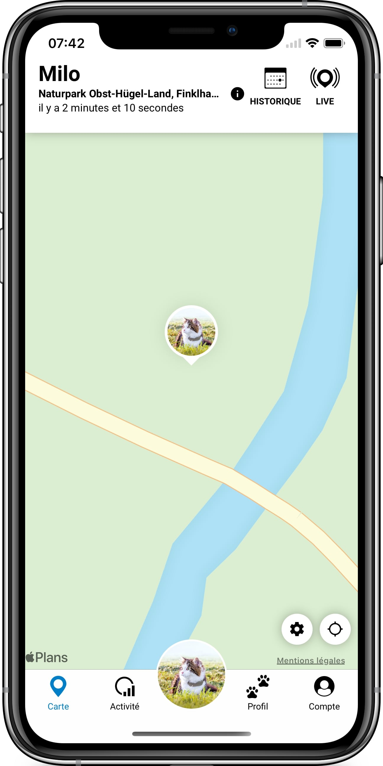 iPhone_11_Pro-Milo_-_Map_OPERATIONAL__Screen_framed__3_.jpg
