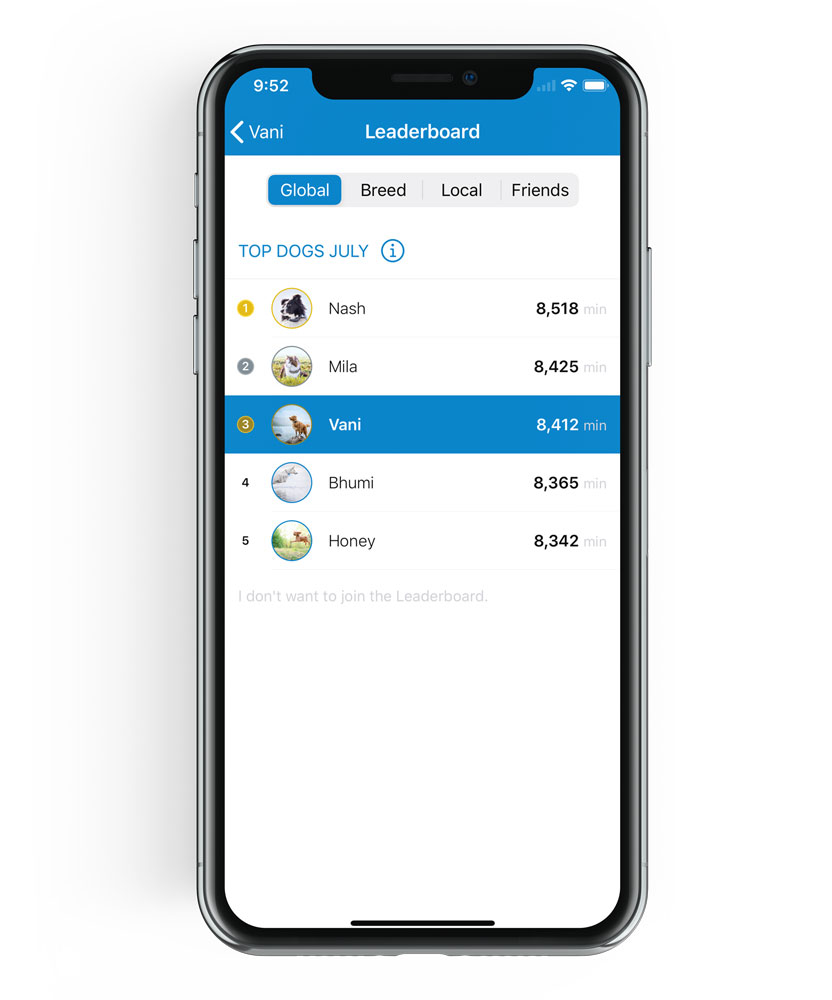 activity-monitoring-leaderboard_vani_EN.jpg